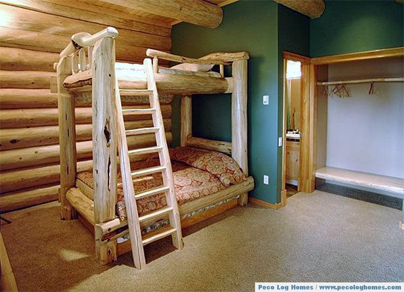 Amazing Log Home Furniture 800 x 579 · 119 kB · jpeg